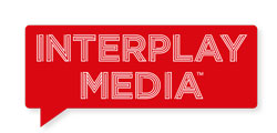 Interplay Media