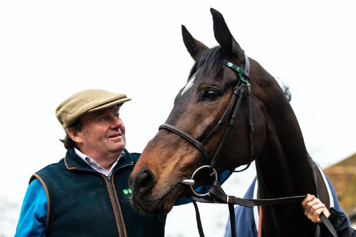 altior-nicky-henderson-retirement-horse-racing-news