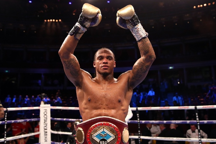 Anthony Yarde will return to the ring against Emin Atra later this month