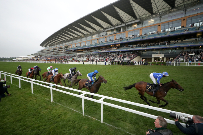 ryan-moore-ascot-gary-betting-tips-odds
