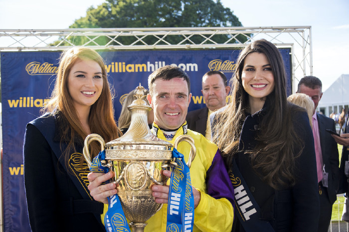 ayr-gold-cup-betting-odds-preview-declarations