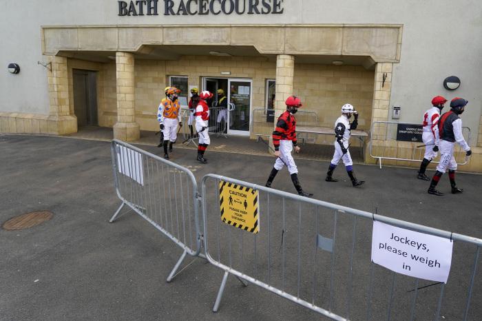 bath-racecourse