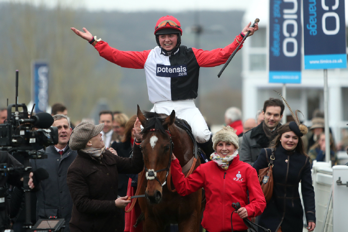 bryony-frost-paul-nicholls-exeter-betting-tips-odds
