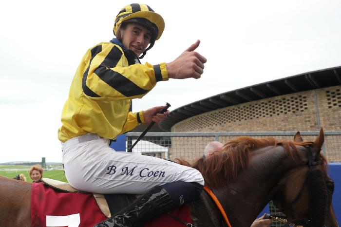 johnny-murtagh-sonnyboyliston-irish-st-leger-melbourne-cup-horse-racing-betting