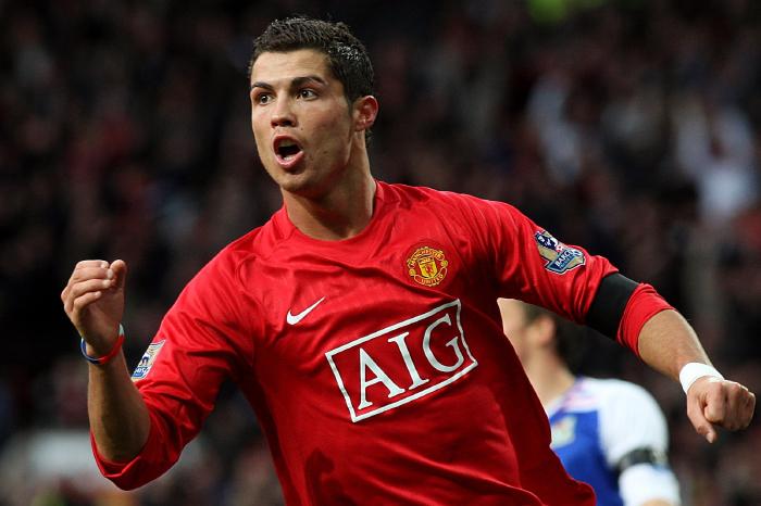 Cristiano Ronaldo, Fantasy Premier League