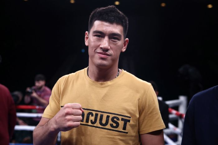 Craig Richards: I'm ready to upset the odds and become world champion