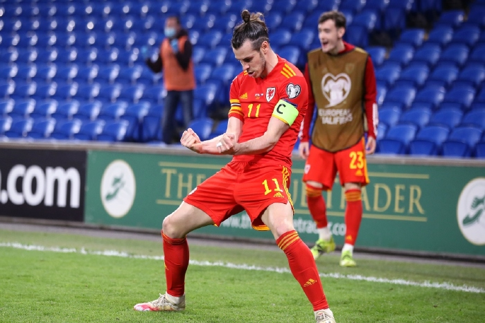 Gareth Bale needs to be influential for Wales against France on Wednesday