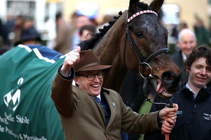 harry-whittington-warwick-betting-tips-daryl-jacob