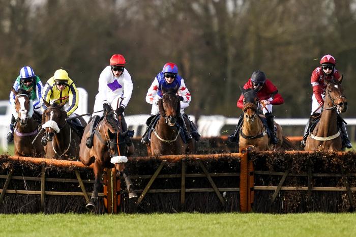 huntingdon-olly-murphy-yeats-betting-tips-odds