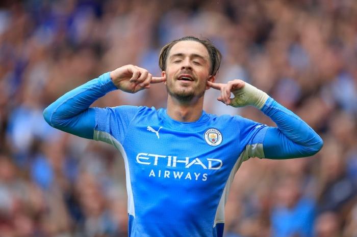 The 2021 transfer window XI: Ronaldo, Lukaku, Grealish and more