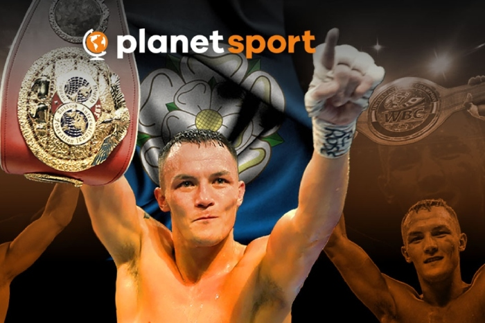 Josh Warrington will not be complacent ahead of his return to the ring