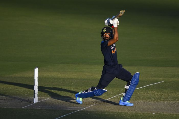 T20 World Cup preview: Stats suggest opening batter will be leading runscorer