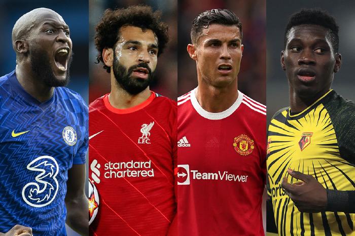 Lukaku, Salah and Ronaldo top picks for Wrong Time, Wrong Place offer