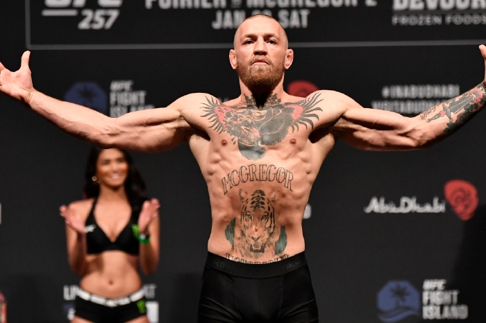 The Planet Sport Boxing Show: Is it the end for Conor McGregor this weekend?