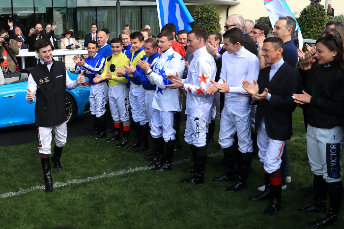 oisin-muphy-champion-jockey-will-buick