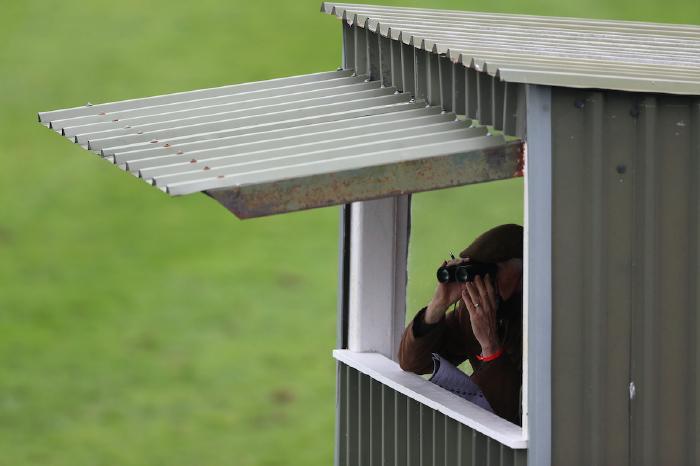 naas-racecourse-aidan-obrien-betting-odds-ballydoyle-win