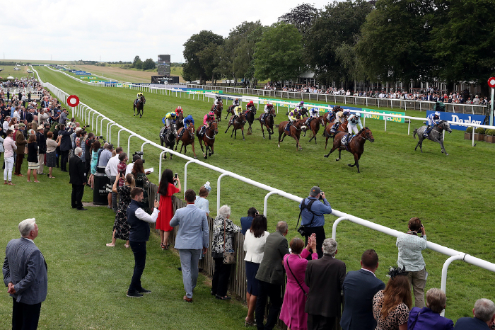 Newmarket-andre-fabre-betting-tips-odds-pontefract-perth