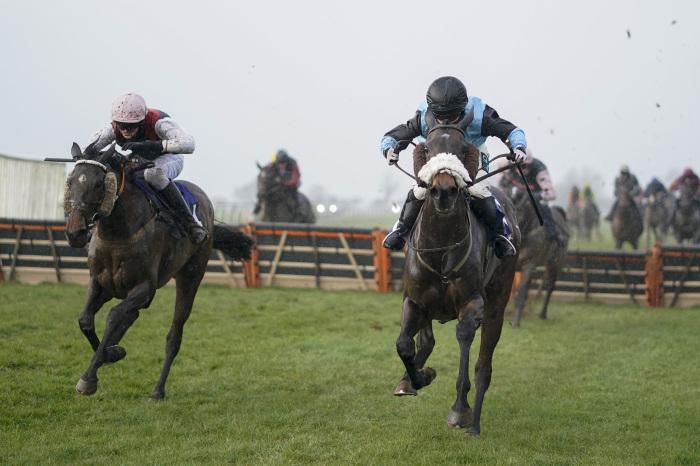peltwell-mullholland-huntingdon-betting-tips-odds