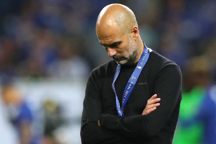 We are expecting Chelsea to pile more misery on Pep Guardiola