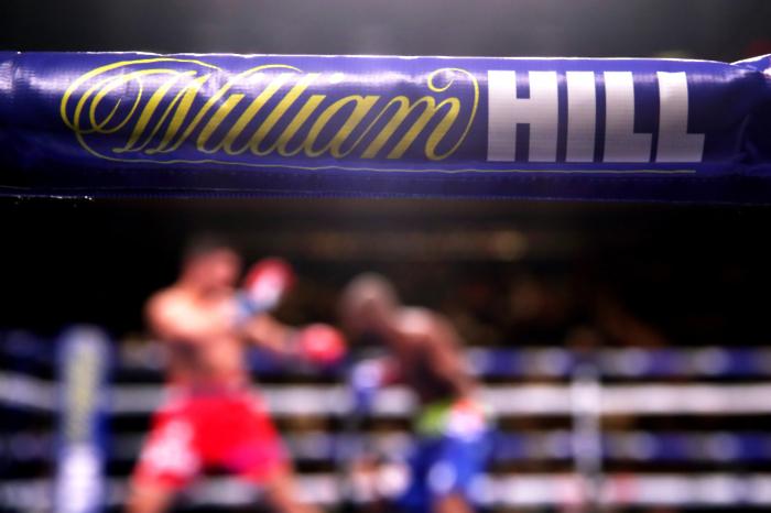 Lightweight contender Viktor Kotochigov will defend his WBC International belt against British contender Maxi Hughes
