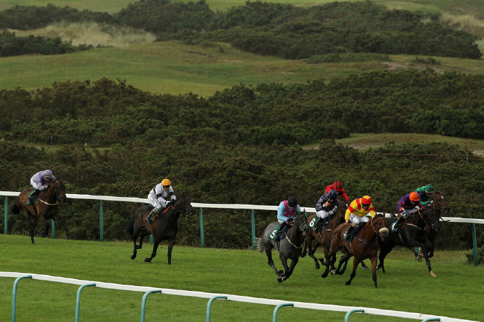 Alflaila can thrive at Yarmouth this Thursday