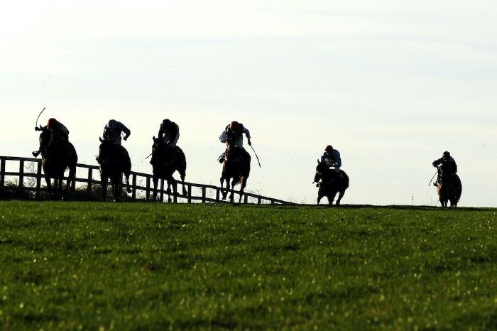 Sedgefield-ramure-stuart-edmunds-betting-odds
