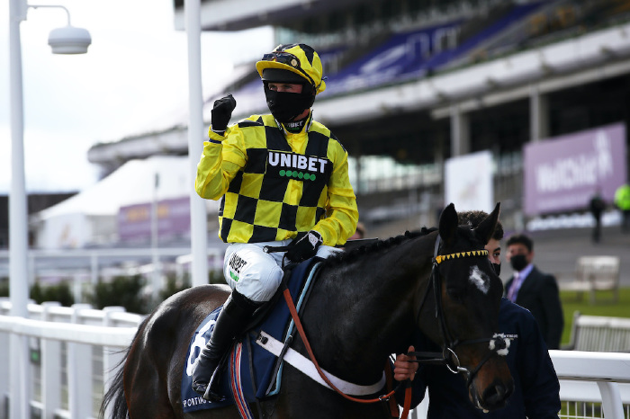 shishkin-nicky-henderson-tingle-creek-return-horse-racing
