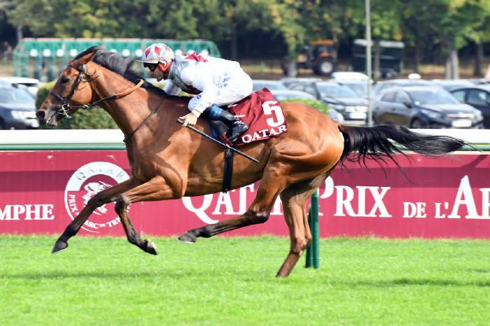 teona-arc-paris-longchamp-roger-varian-tips-odds-betting-horse-racing
