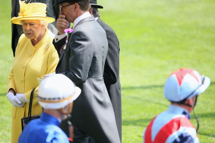 the-queen-nottingham-william-haggas-tips-odds-betting