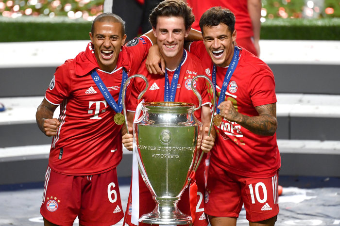 Can Bayern Munich retain Europe's biggest trophy or can Pep Guardiola finally deliver?