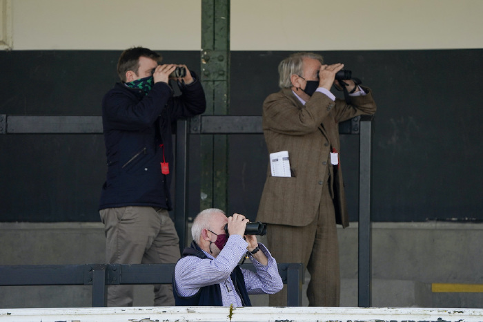 warwick-racecourse-betting-tips-odds-nicky-henderson