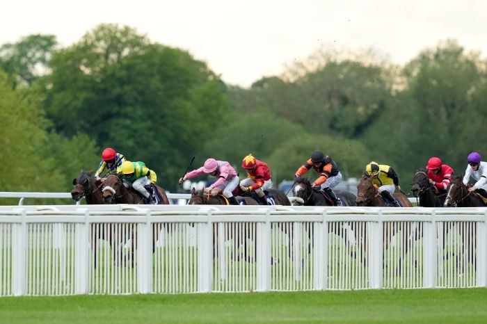 August 8 Racing Tips: Platinumcard backed to cash in at Ayr