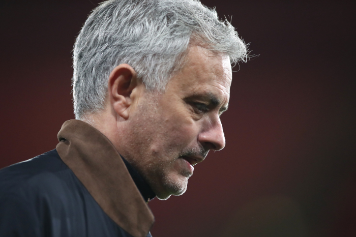 A look into every Manchester United signing under Jose Mourinho