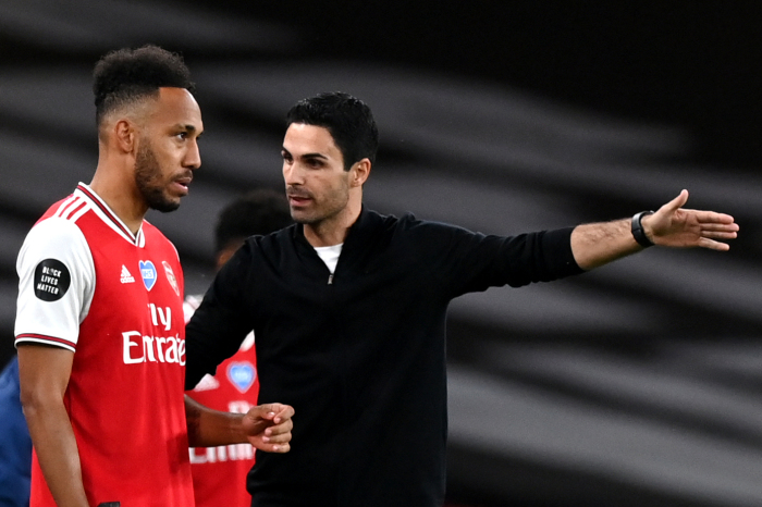 Will Unai Emery return to haunt Arsenal?