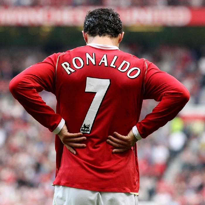 Should Manchester United try and recapture Cristiano Ronaldo? Sean Fisher looks at the pros and cons