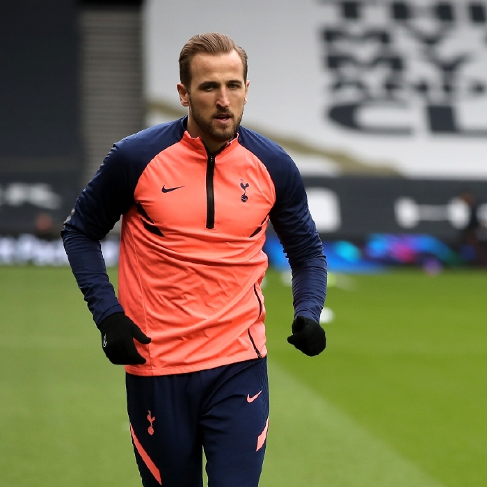 The Glazer family believe landing Harry Kane will help quash fan fury at Manchester United