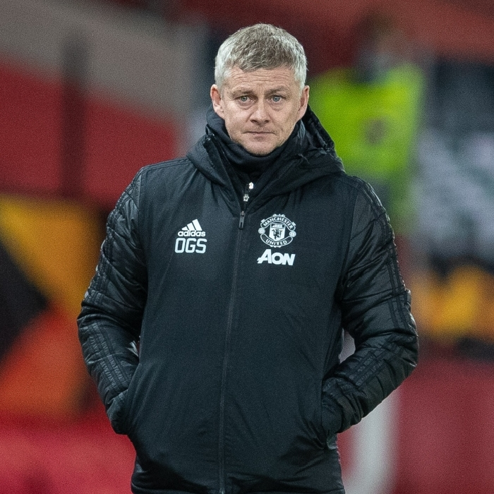 Ole Gunnar Solskjaer needs the Europa League to survive the chop, according to Danny Murphy
