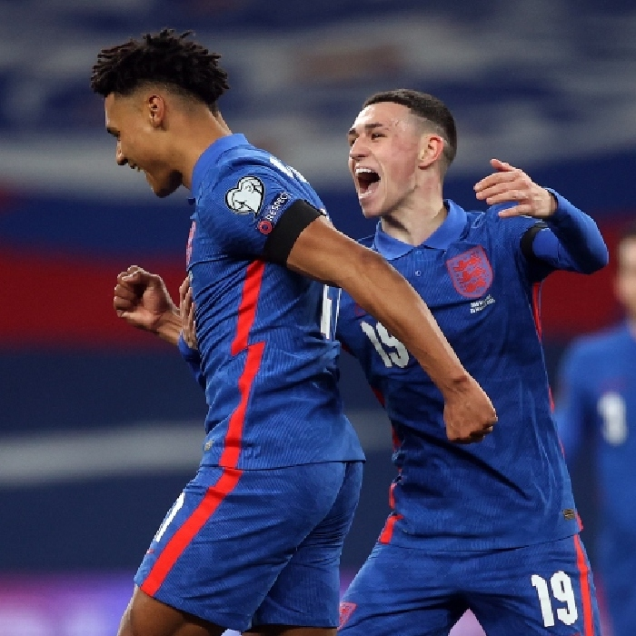 Ollie Watkins could be given a chance to shine for England in Andorra