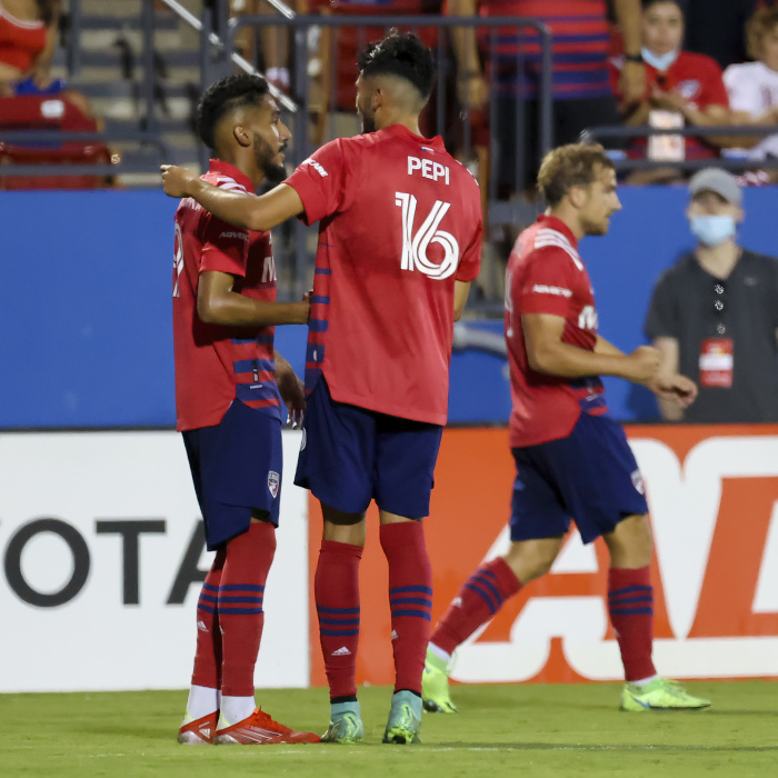 mls review July 26
