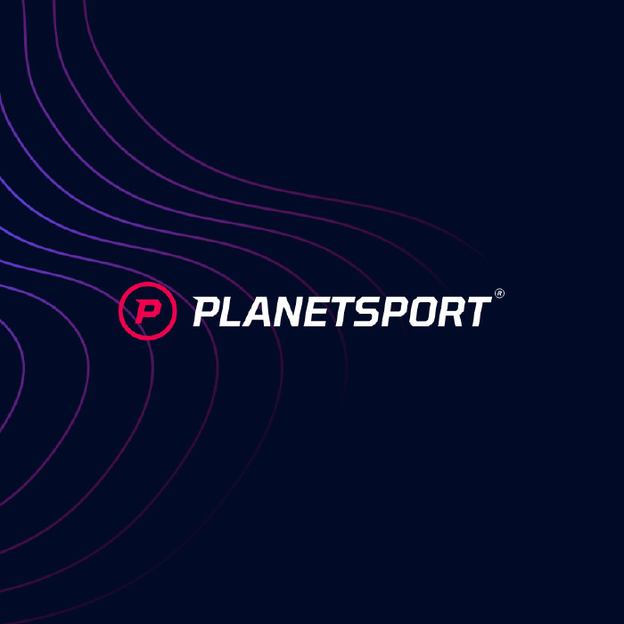Planet Sport, for lovers of sport and sports betting