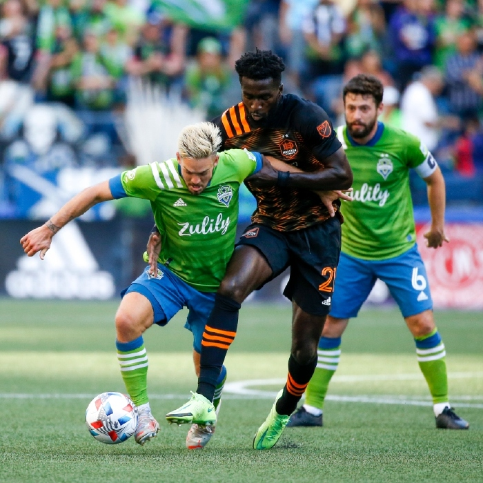 mls review, inter miami reinforce while seattle sounders maintain hot-streak