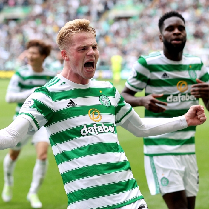 Celtic are in good form ahead of a tricky test against Alkmaar